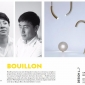 2017 salone satellite designers catalogue (16)