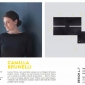 2017 salone satellite designers catalogue (18)