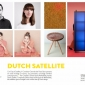 2017 salone satellite designers catalogue (30)