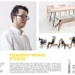 2017 salone satellite designers catalogue (32)