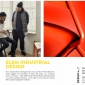 2017 salone satellite designers catalogue (33)