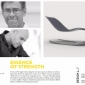 2017 salone satellite designers catalogue (35)