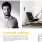 2017 salone satellite designers catalogue (36)
