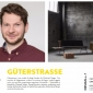 2017 salone satellite designers catalogue (44)