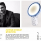 2017 salone satellite designers catalogue (46)