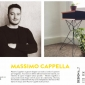 2017 salone satellite designers catalogue (52)