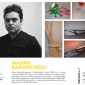 2017 salone satellite designers catalogue (54)