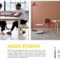 2017 salone satellite designers catalogue (58)