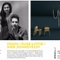 2017 salone satellite designers catalogue (61)