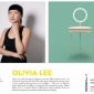 2017 salone satellite designers catalogue (63)