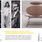 2017 salone satellite designers catalogue (65)