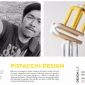 2017 salone satellite designers catalogue (66)
