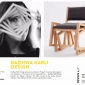 2017 salone satellite designers catalogue (69)