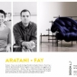 2017 salone satellite designers catalogue (7)