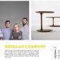 2017 salone satellite designers catalogue (70)