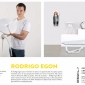 2017 salone satellite designers catalogue (73)