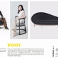 2017 salone satellite designers catalogue (74)