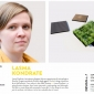 2017 salone satellite designers catalogue (77)