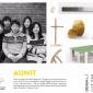 2017 salone satellite designers catalogue (8)