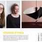 2017 salone satellite designers catalogue (90)