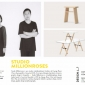 2017 salone satellite designers catalogue (92)