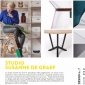 2017 salone satellite designers catalogue (93)