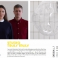 2017 salone satellite designers catalogue (94)