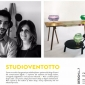 2017 salone satellite designers catalogue (96)