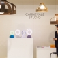 salone satellite 2017 designer (21)