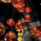 melt lights.jpg