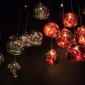 tom dixon melt lights (4).jpg