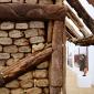 bread house urs fischer2006 (2).jpg