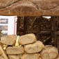 bread house urs fischer2006 (3).jpg