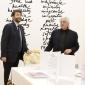 triennale arts & food official opening  (7).jpg