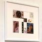 Richard Meier, Felida, 2012.jpg