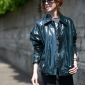 salone milan 2015 womens street fashion  (1).jpg
