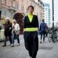 salone milan 2015 womens street fashion  (21).jpg