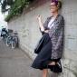 salone milan 2015 womens street fashion  (22).jpg