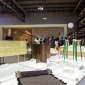 salone-satellite-2014-awards