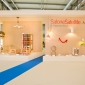 salone-satellite-2014-awards-9