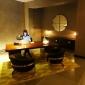 mondrian-hotel-london-2