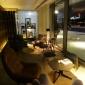 mondrian-hotel-london-3