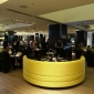 mondrian-hotel-london-4