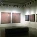 liverpool-street-gallery-1