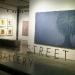 liverpool-street-gallery-3