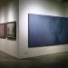 liverpool-street-gallery-4