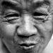 wrinkles shanghai