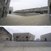 ningbo-history-museum-2
