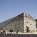 ningbo-history-museum-2003-2008-ningbo-china