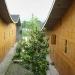 xiangshan-campus-china-academy-of-art-phase-i-2002-2004-hangzhou-china